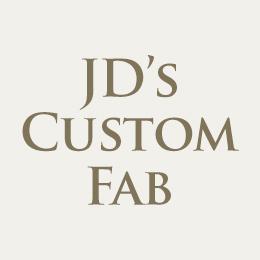 JD's Custom Fab