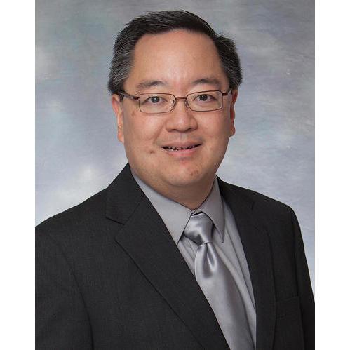 John F Kobayashi MD