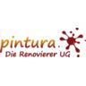 Bild zu PINTURA Die Renovierer UG in Wölfersheim