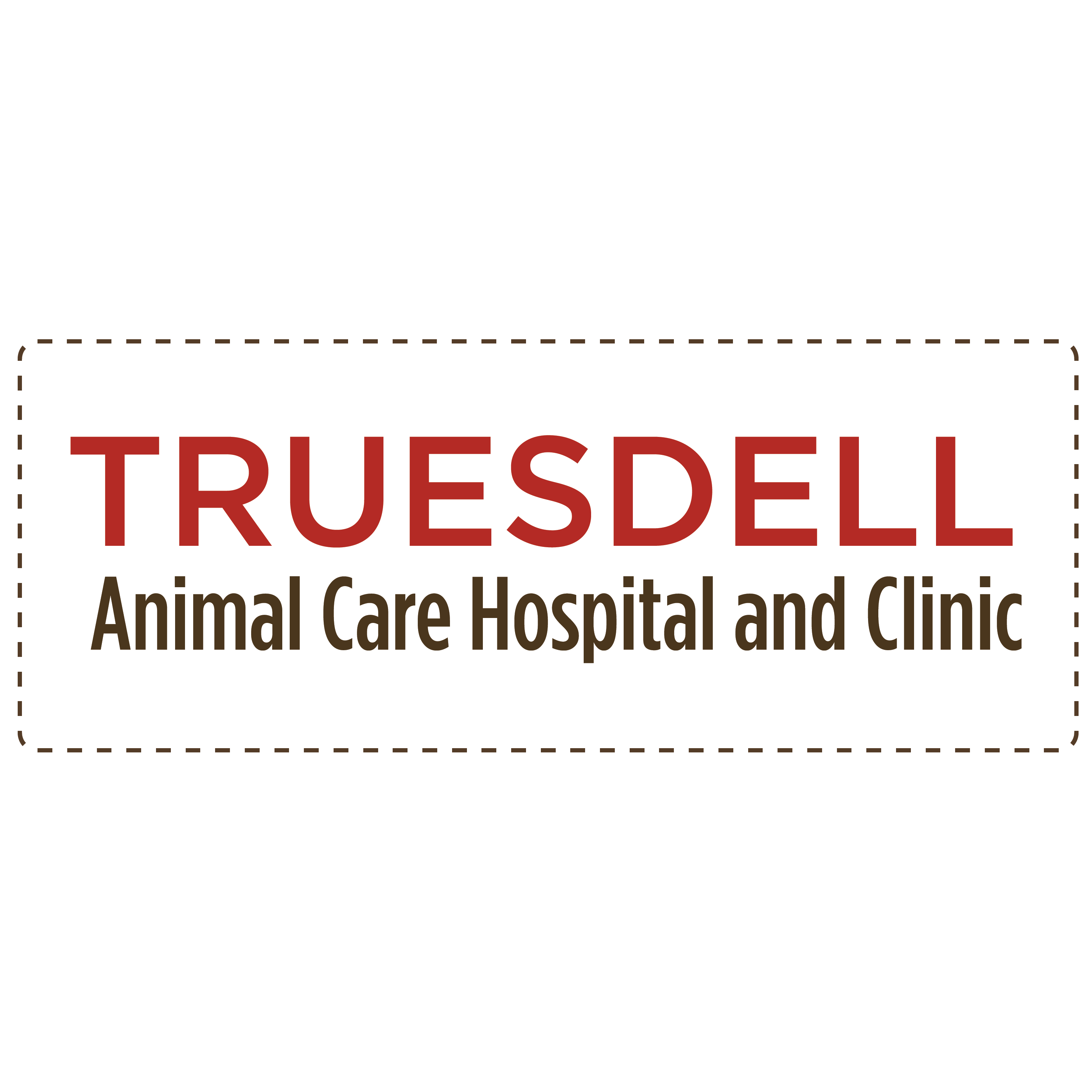 creature care clinic Animal care clinic make an appointment, ask a question, get good information we would love to hear from you.