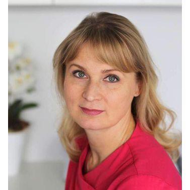Kauneus- ja Valoklinikka Pia Richardson
