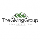 The Giving Group