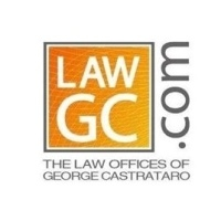 Law Offices of George Castrataro