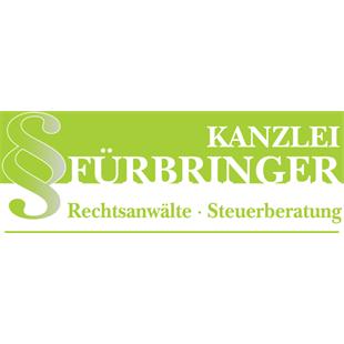 Bild zu Kanzlei Fürbringer Rechtsanwälte Steuerberatung in Nürnberg
