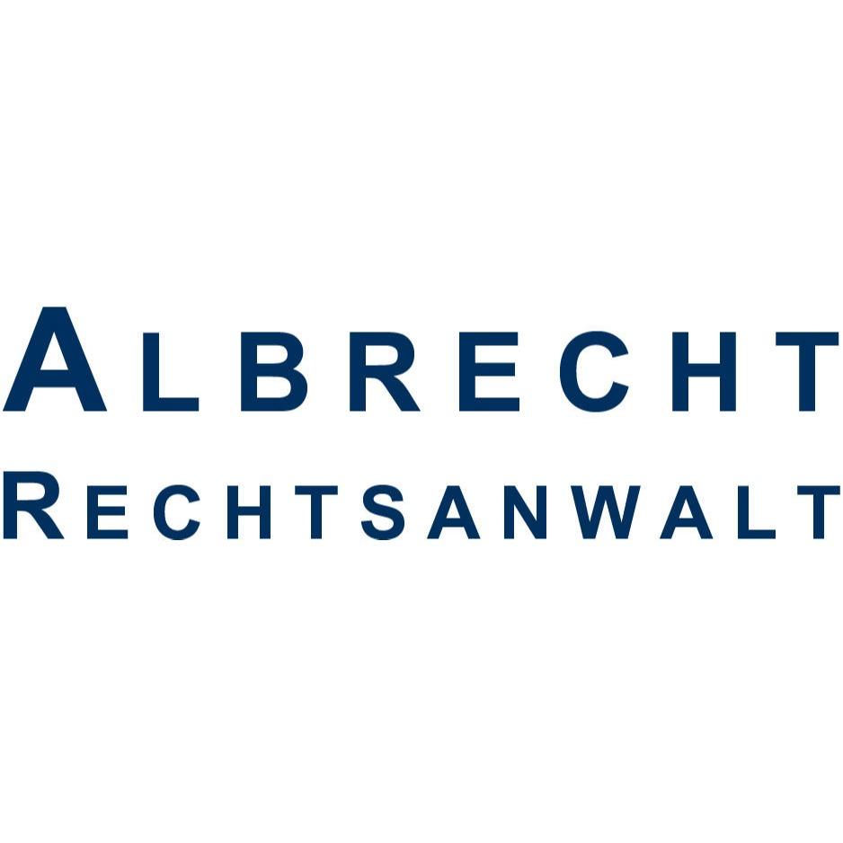 Logo von Ulf Albrecht Rechtsanwalt