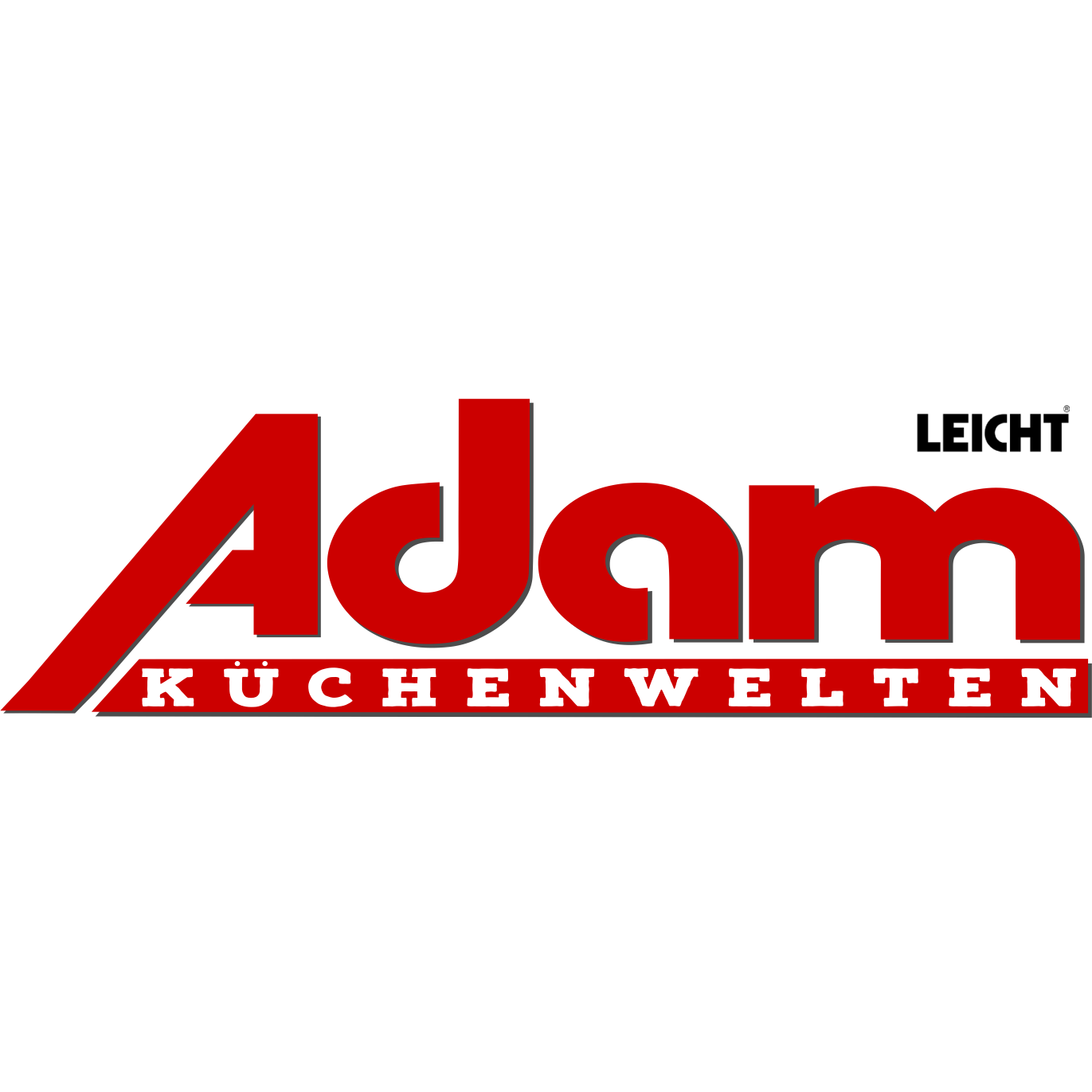 Bild zu Küchenwelten Adam in Aachen