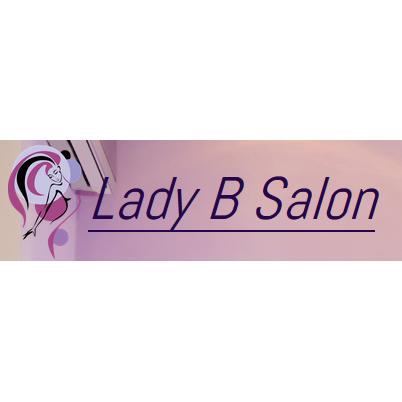 Lady B's Salon