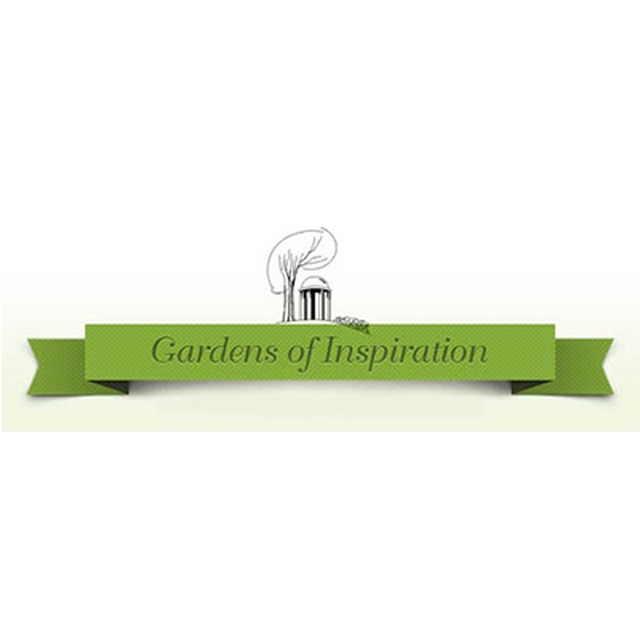 Gardens of Inspiration Ltd - Nottingham, Nottinghamshire NG14 6HZ - 01158 414434   ShowMeLocal.com