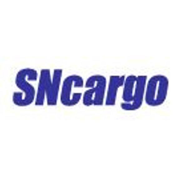 SNcargo Ltd Oy