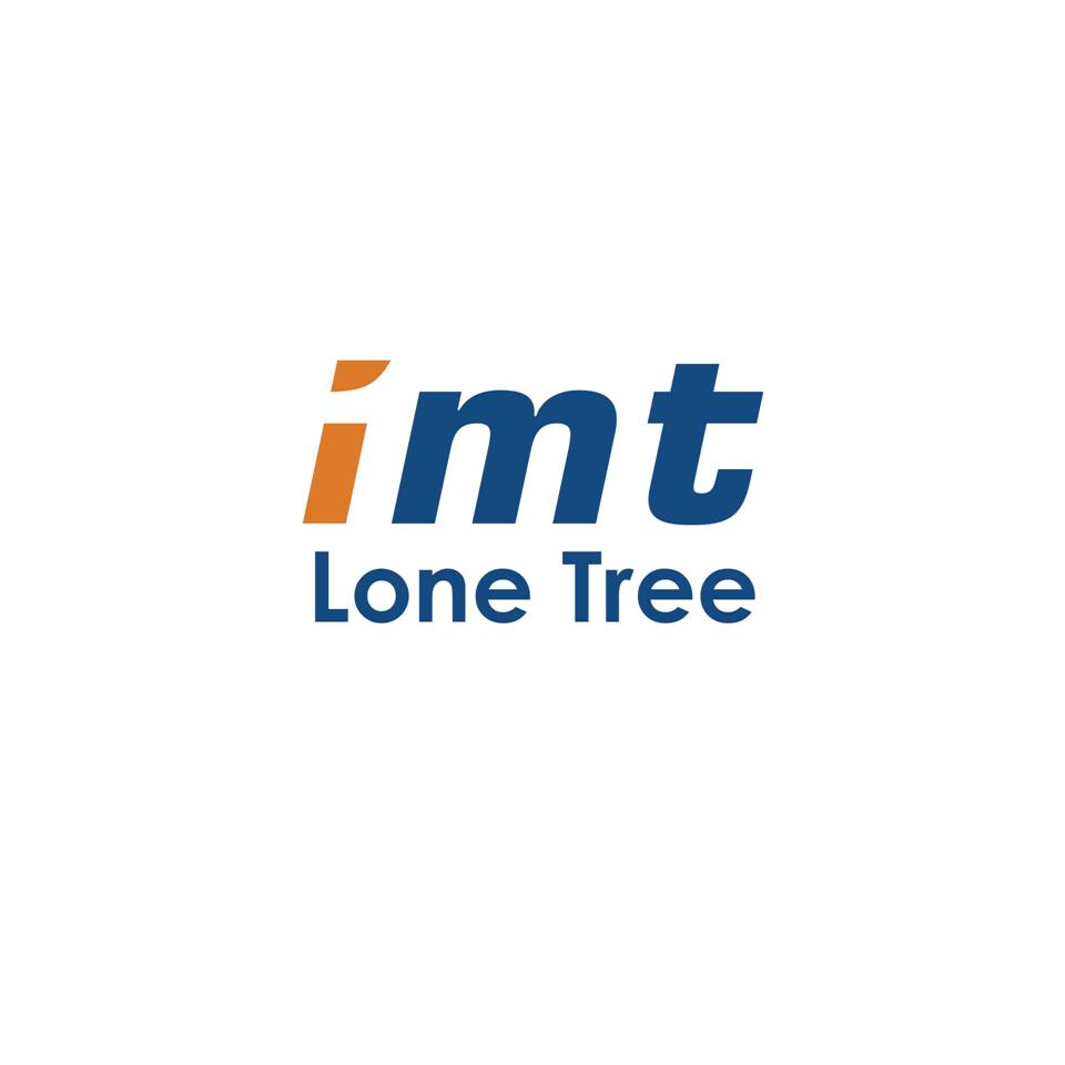 Lone Tree Colorado: Business Directory For Lone Tree, CO