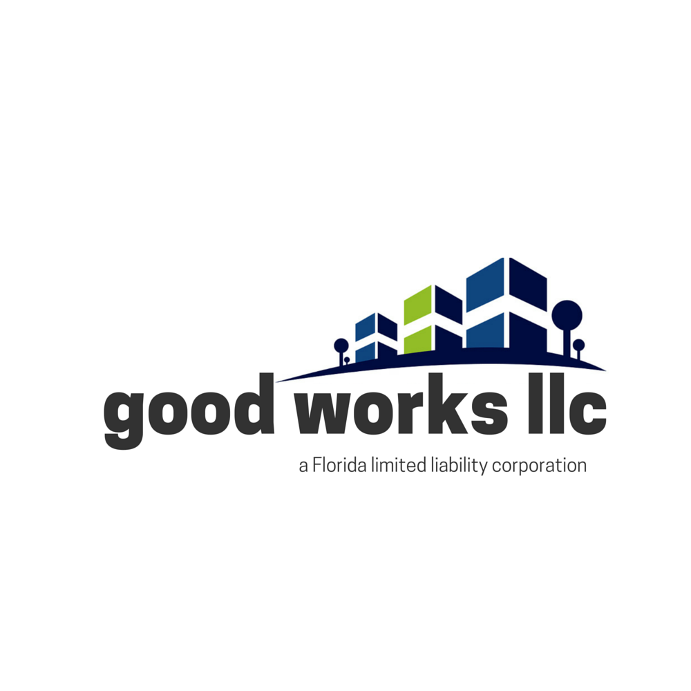 Good Works LLC