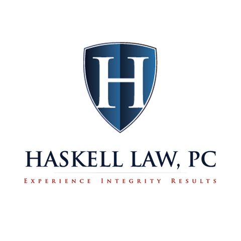 Haskell Law, PC