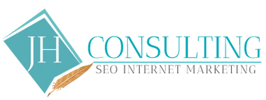 JH Consulting, Inc. - ad image