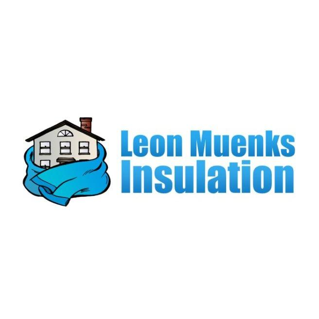 Leon Muenks Insulation LLC
