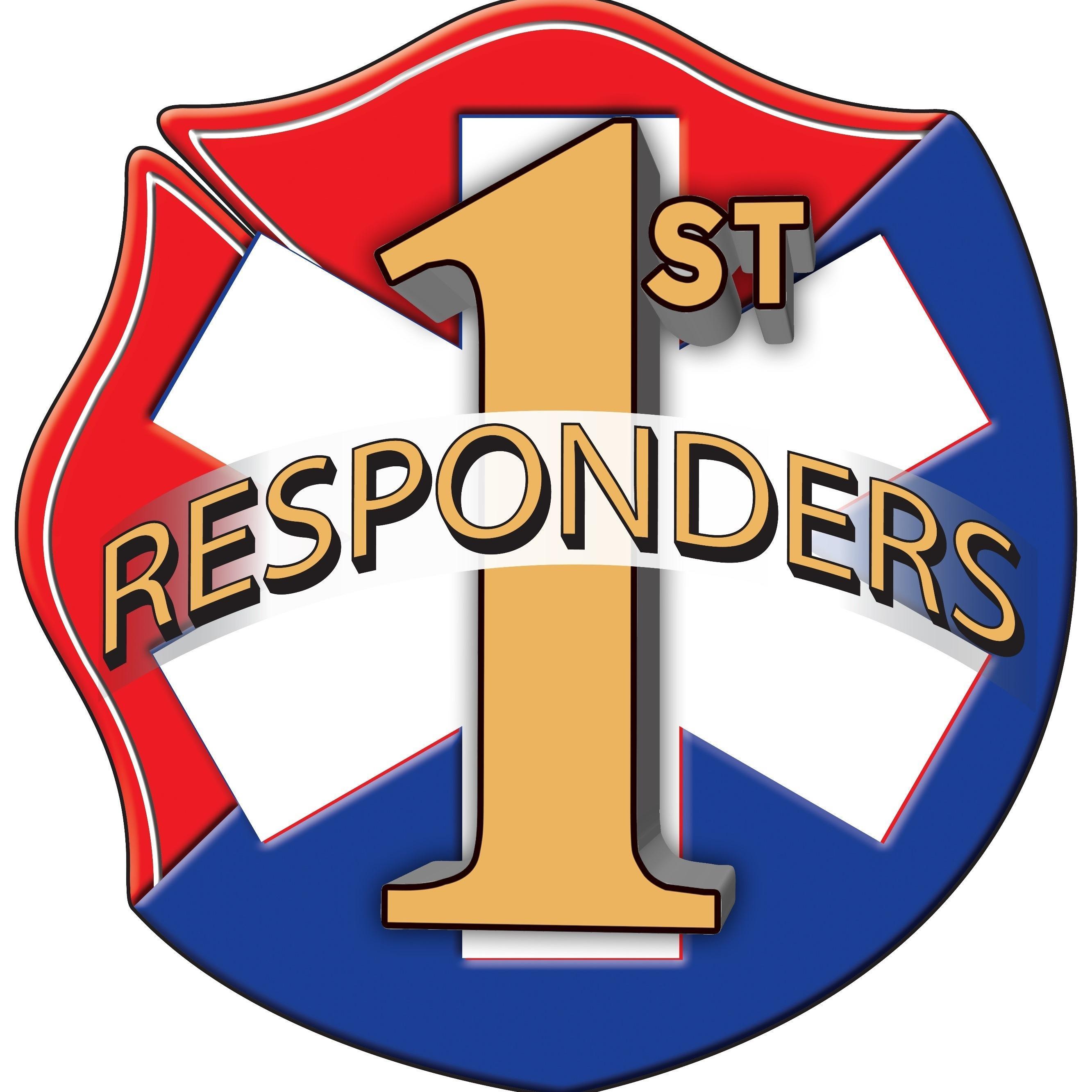 1st Responders EMS