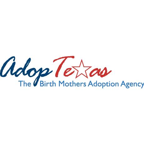 Adoption Information Maternity Intake aka AdopTexas