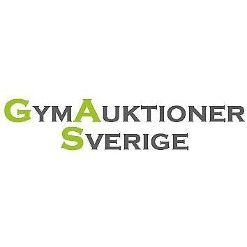 Gymauktioner Sverige AB