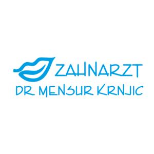 Dr. Mensur Krnjic
