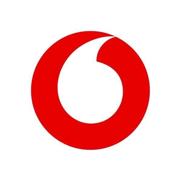 Vodafone Store   Corso Garibaldi Ancona - Telecomunicazioni impianti ed apparecchi - vendita al dettaglio Ancona