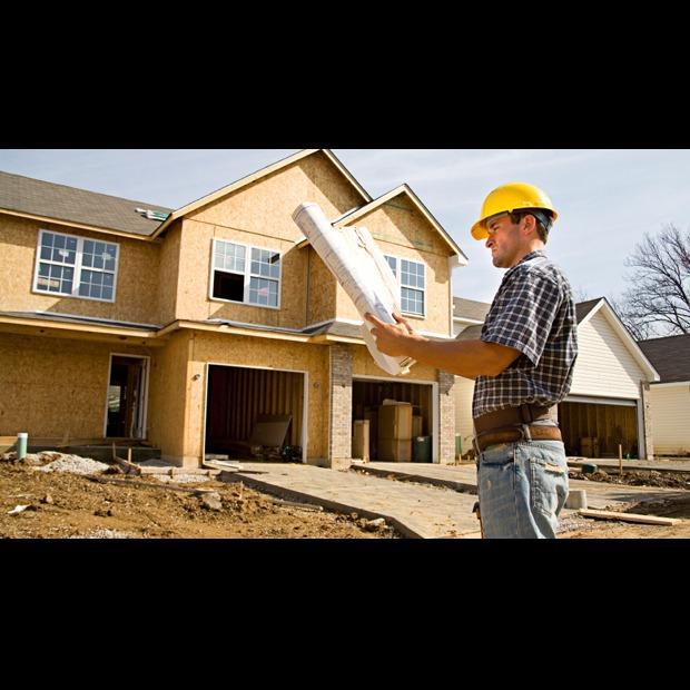 Bayside renovations in rancho cordova ca 95670 for Velux skylight remote control troubleshooting