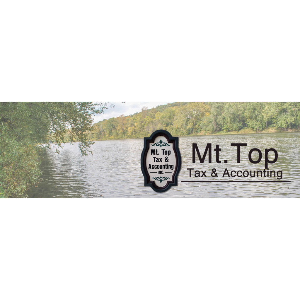 Mt Top Tax & Accounting