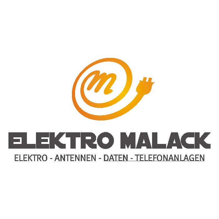 Bild zu Elektro Malack in Frankfurt an der Oder