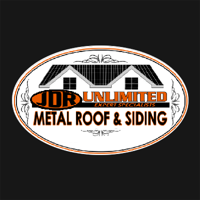 Jdr Metal Roofing