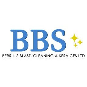 Berrills Blast Cleaning Services Ltd - Daventry, Northamptonshire NN11 8RP - 020 3532 7579 | ShowMeLocal.com