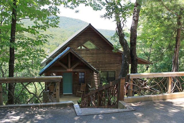 Search results for pinnacle cabin rentals in for Helen luxury cabin rentals