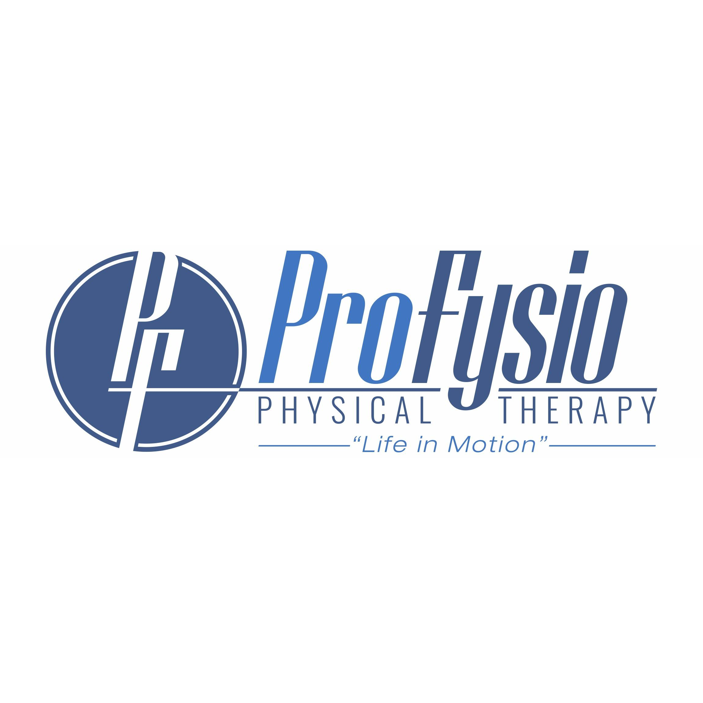 ProFysio Physical Therapy