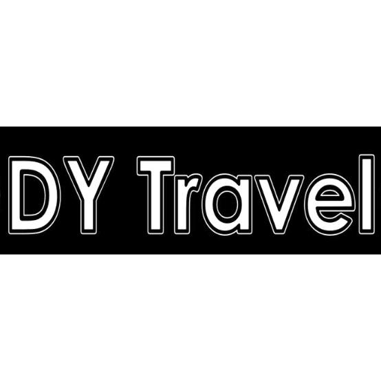 DY Travel - Kinross, Perthshire KY13 9HF - 07930 389789 | ShowMeLocal.com