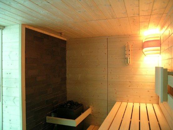 Fotos de Saunabau Bartsch und Bartsch GbR