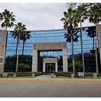 Liberty Mutual Insurance - Orlando, FL-Pers Mkt