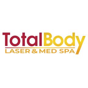 Total Body Laser & Med Spa
