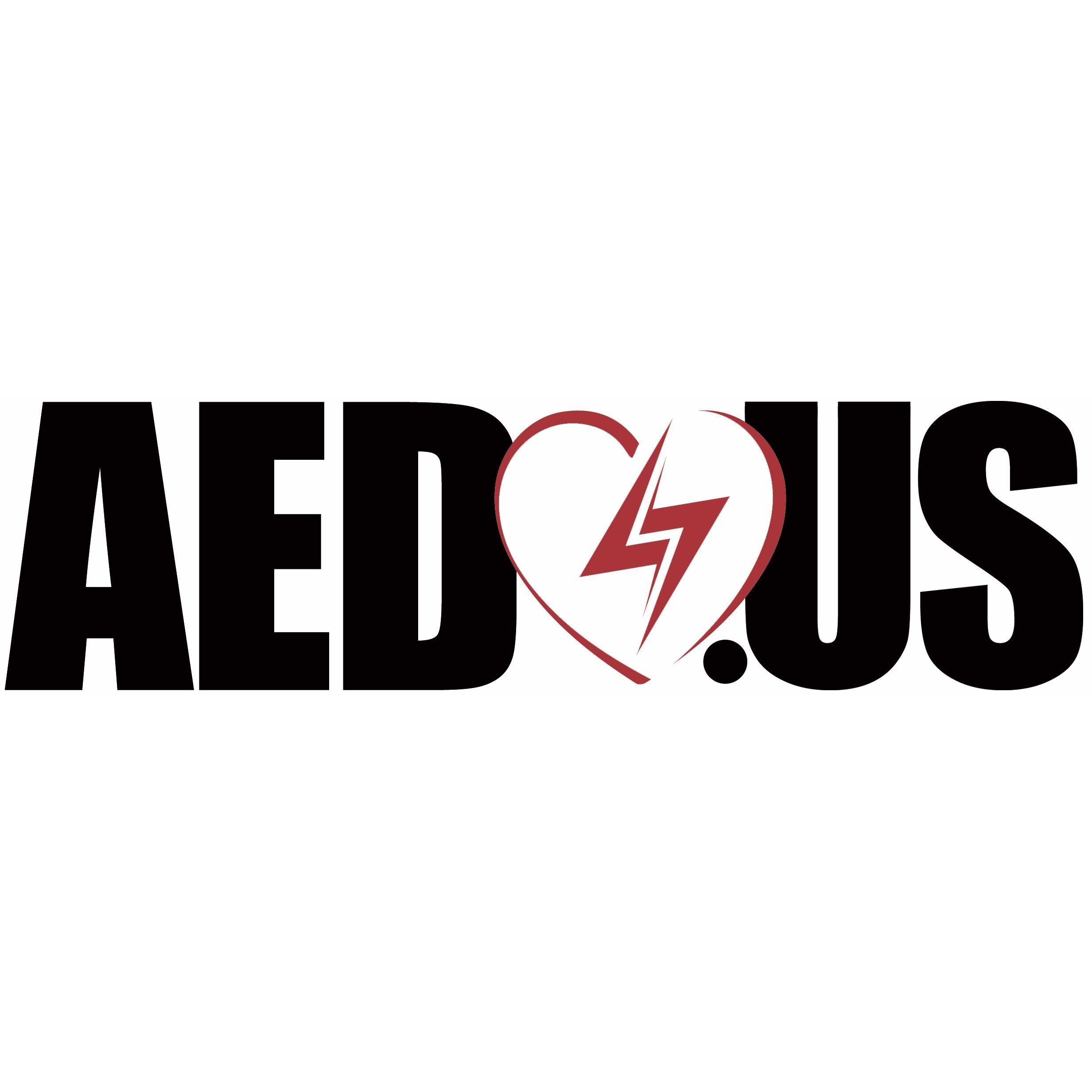 AED.us - Franklin, TN 37067 - (615)716-9448   ShowMeLocal.com