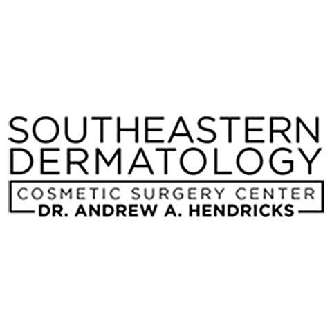 Southeastern Dermatology - Lumberton, NC 28358 - (910)738-7154 | ShowMeLocal.com