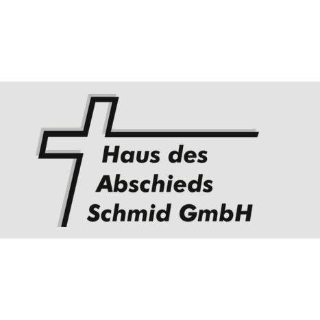 Bild zu Bestattungen Haus des Abschieds Schmid GmbH in Neustadt an der Aisch