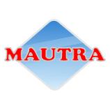 Mautra Double Glazing Repairs - Irvine, Ayrshire KA11 3BU - 08081 556708 | ShowMeLocal.com