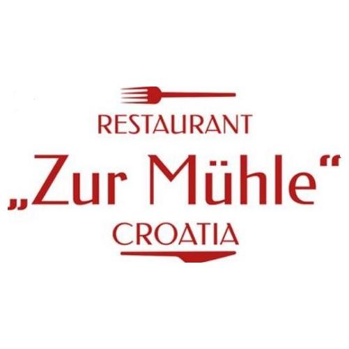 Bild zu Croatia Zur Mühle in Riedstadt