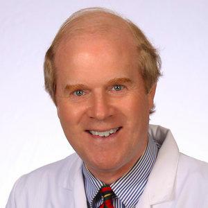 Guy C Arnall, MD Internal Medicine