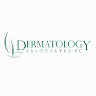 Dermatology Associates PC in Waterloo, IA, photo #1