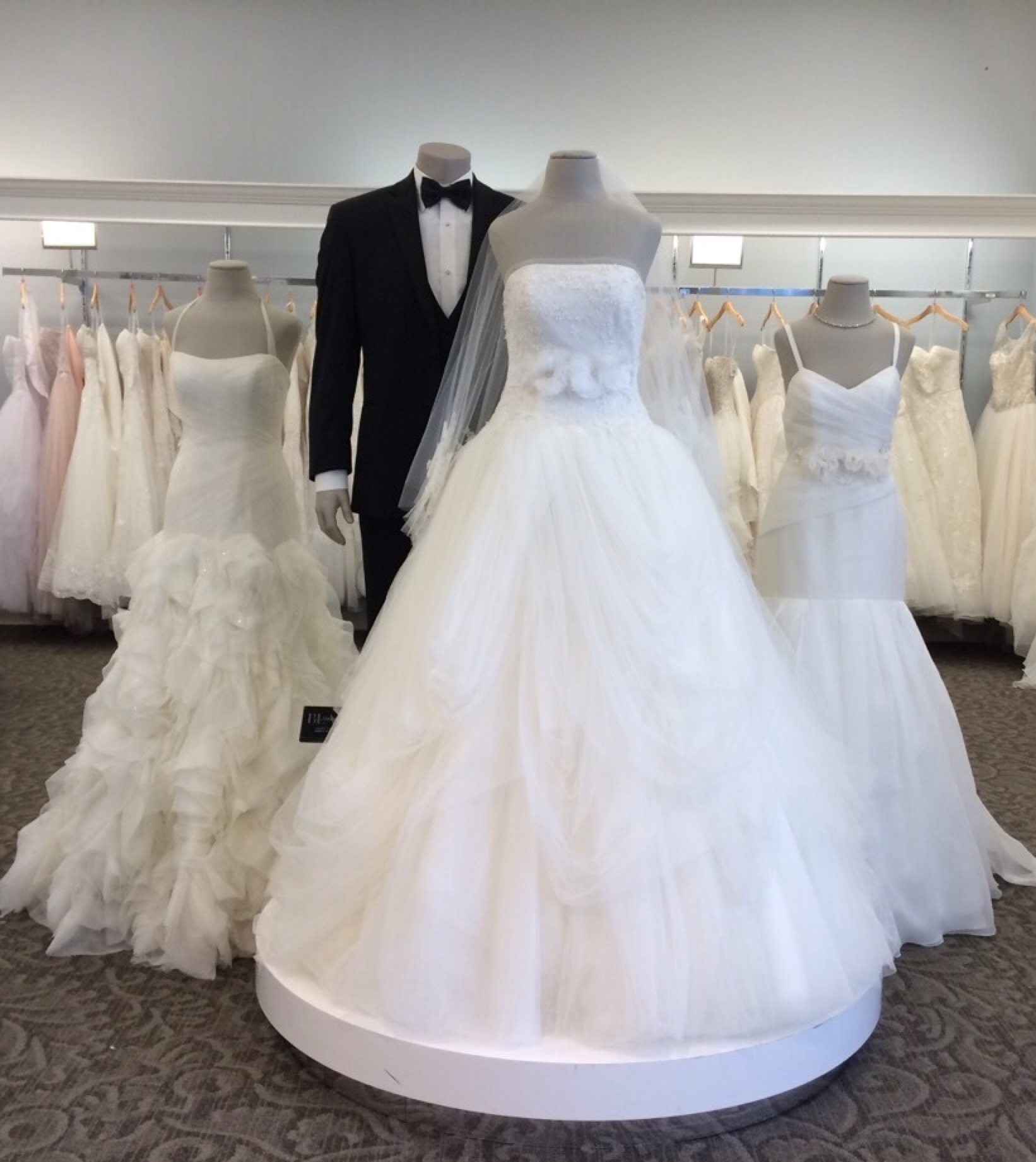 David 39 s bridal coupons syracuse ny near me 8coupons for Wedding dress shops in syracuse ny