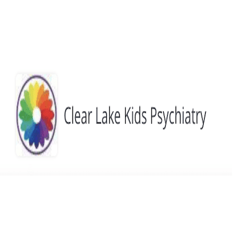 Clear Lake Kids Psychiatry