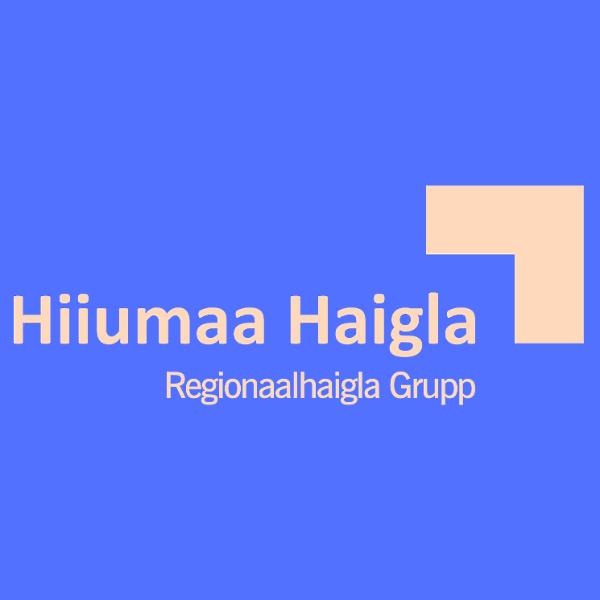 Hiiumaa Haigla (Hiiumaa Haigla SA)