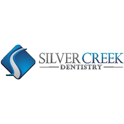 Silver Creek Dentistry - Ripon, WI - Dentists & Dental Services
