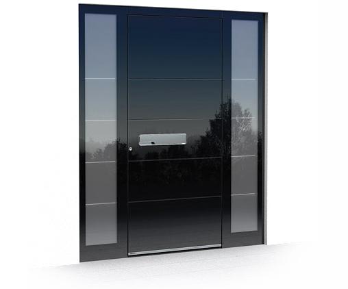 haus garten bau reparatur und einrichtung in zirndorf infobel deutschland. Black Bedroom Furniture Sets. Home Design Ideas