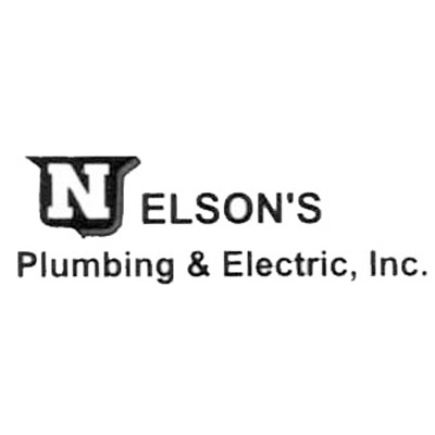 Nelson's Plumbing & Electrical Inc.