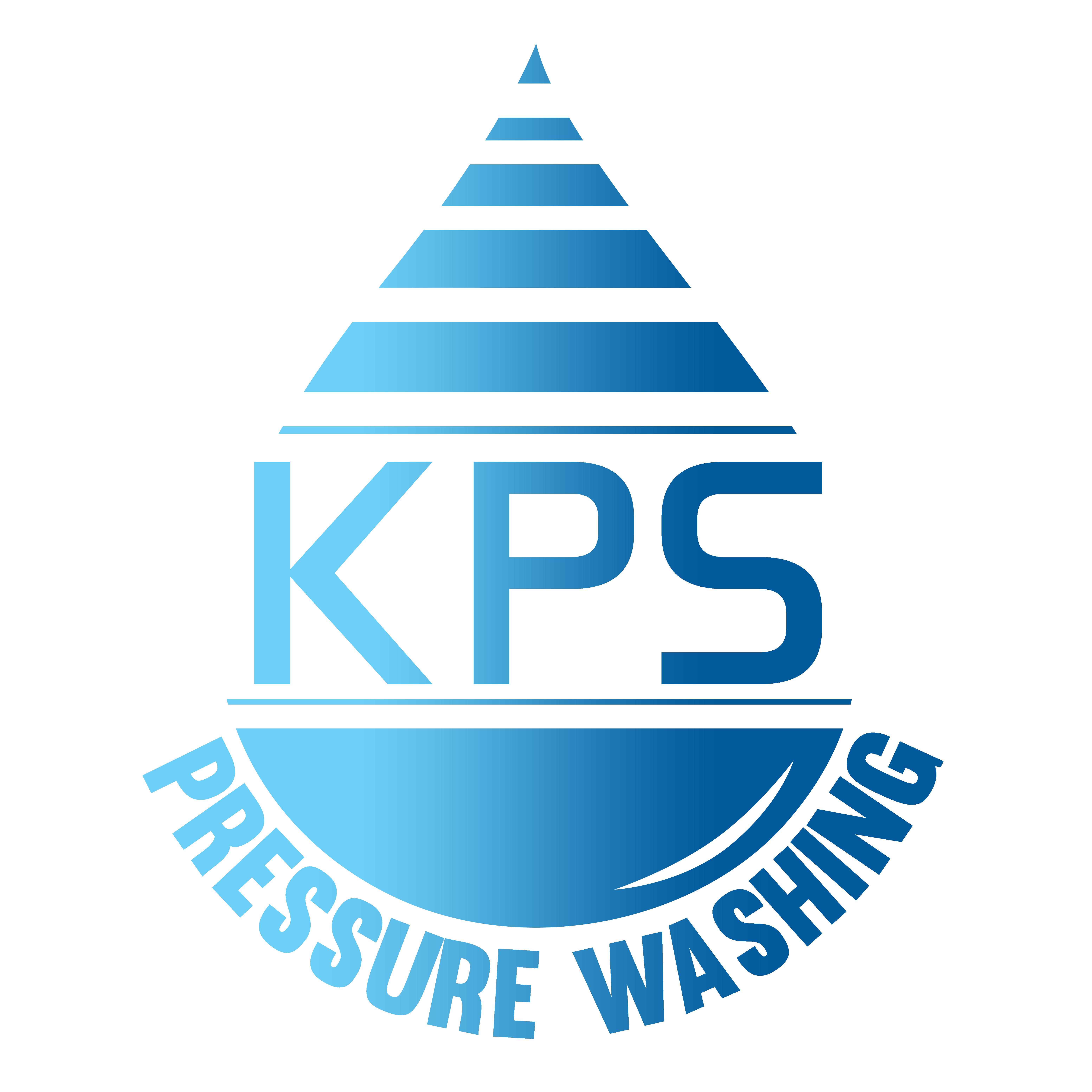 Kps Pressure Washing, Llc