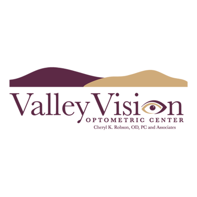 Valley Vision Optometric Center - Winchester, VA 22601 - (540)665-0541 | ShowMeLocal.com