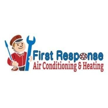 First Response Air Conditioning & Heating